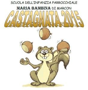 Castagnata2
