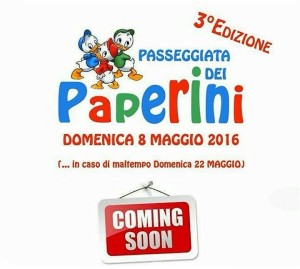 Passeggiata_2016
