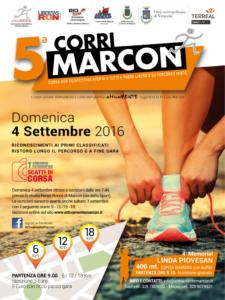 5-CORRI-MARCON-Libretto-2016-1-768x1024